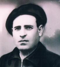 Copia de foto JUAN CASADO Y HERMANOS