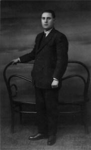 Juan Casado Morcillo
